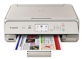Canon PIXMA TS9020 Driver Download