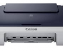 Driver Printer Canon e400 Series Download
