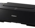 Driver Printer Canon ip1880 Download