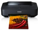 Driver Printer Canon ip2770 Download