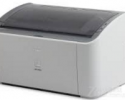 Driver Printer Canon lbp 2900b Download