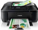 Canon Pixma MX450 Driver Download