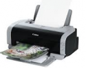 Canon Pixma ip200 Driver Download