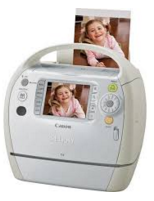 Canon SELPHY ES3 Driver Download