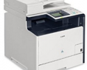 Canon iSensys MF8580CDW Driver Download