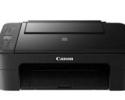 Canon PIXMA TS3120 Driver Download