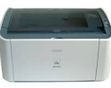 Canon 2900 Printer Driver Download