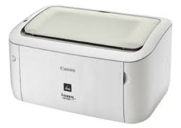 Canon l11121e Printer Driver Download
