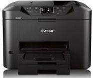 Canon MB2320 Software Driver Download & Manual Setup Linux Mac Windows