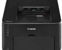Driver Printer Canon imageCLASS LBP151 Download