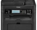 Driver Printer Canon imageCLASS MF249dw Download