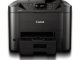 Canon MAXIFY MB5460 Driver