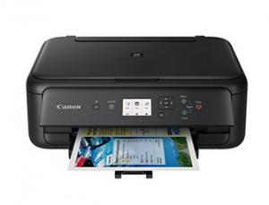 Canon PIXMA TS5120 Driver Download