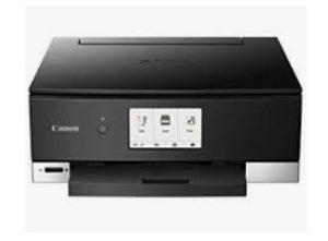 Canon PIXMA TS8250 Driver Download