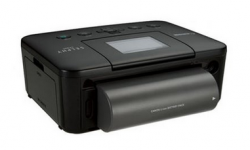 Canon SELPHY CP800 Driver Download