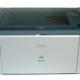 Canon 2900 Printer Driver Download