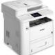 Canon ImageClass D1150 Driver Download – Windows, Mac, Linux