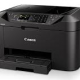 Canon Maxify MB2140 Driver Download