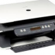 Canon PIXMA MP110 Driver Download – Windows, Mac, Linux