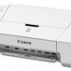 Canon PIXMA iP2820 Driver Download