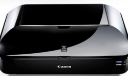 Canon PIXMA iX6540 Driver Download – Windows, Mac, Linux