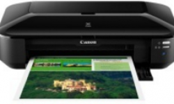 Canon PIXMA iX6840 Driver Download – Windows, Mac, Linux