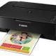 Driver Printer Canon Pixma MP237 Download-Windows, Mac, Linux