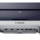 Driver Printer Canon e400 Series Download – Windows, Mac, Linux