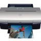 Printer Canon i850 Series Driver Download