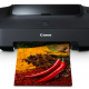 Driver Printer Canon ip2770 Download – Windows, Mac, Linux