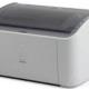 Driver Printer Canon lbp 2900b Download – Windows, Mac, Linux
