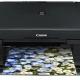 Driver Printer Canon mp287 Download – Windows, Mac, Linux
