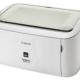 Canon l11121e Printer Driver Download